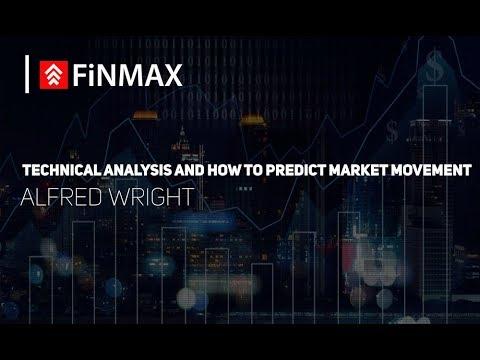 finmax prekybos signalai