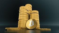 Bitkoinas - kiek jis kainuoja, kaip investuoti ir kur jį pirkti metais