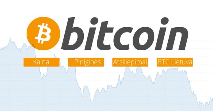 gauti Bitcoin palūkanų normos variantai