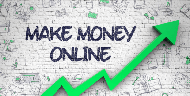 kur užsidirbti pinigų atsiliepimų internete