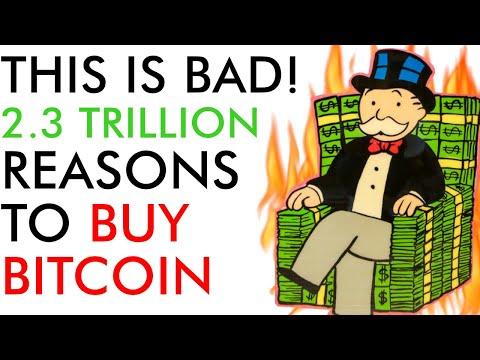 Asik bitcoin pirkti - baltasisvoras.lt