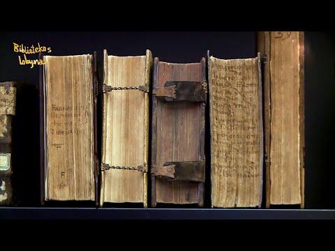 Populiariausių knygų internetinės prekybos apžvalgos - baltasisvoras.lt