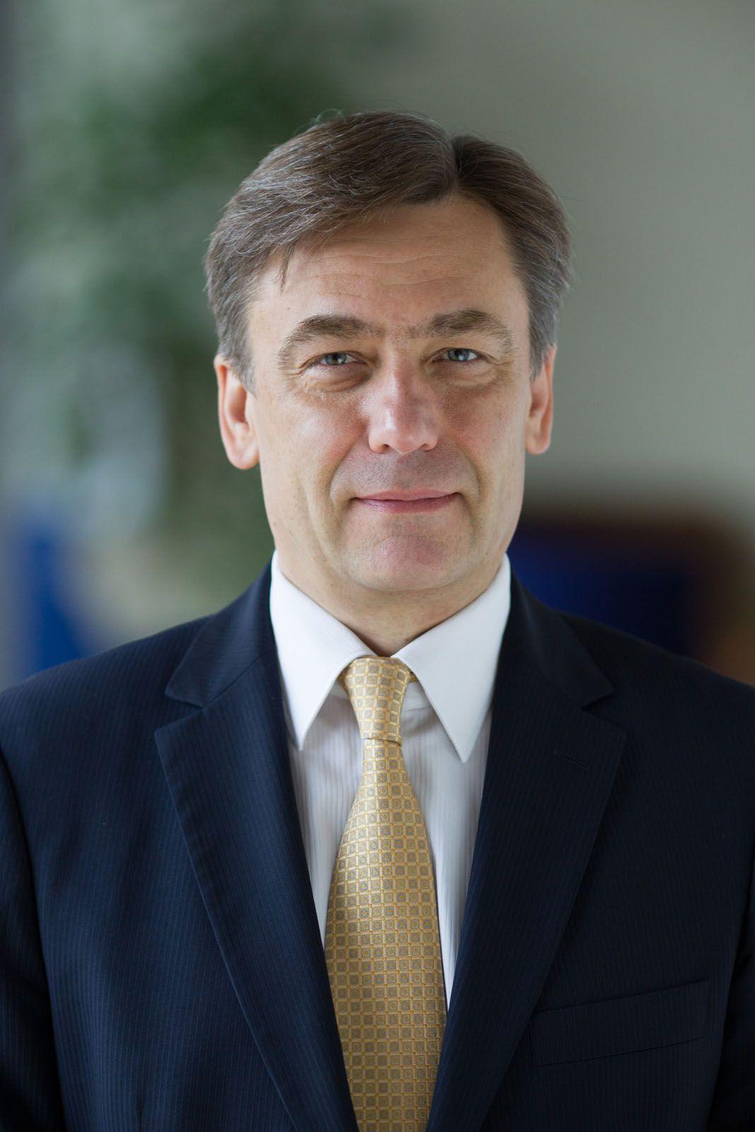 Lietuvos pirmininkavimo ES Tarybai metu – naujos galimybės studentams iš Rytų partnerystės šalių