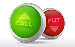 profesionalių prekybininkų dvejetainiai pasirinkimo sandoriai