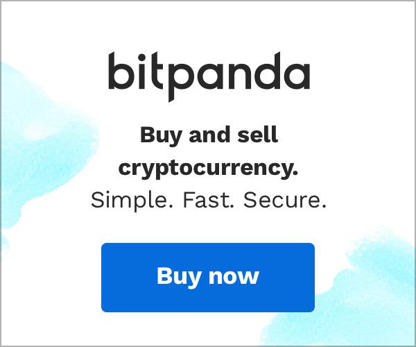 kas yra bitkoinas ir kaip jį pagaminti