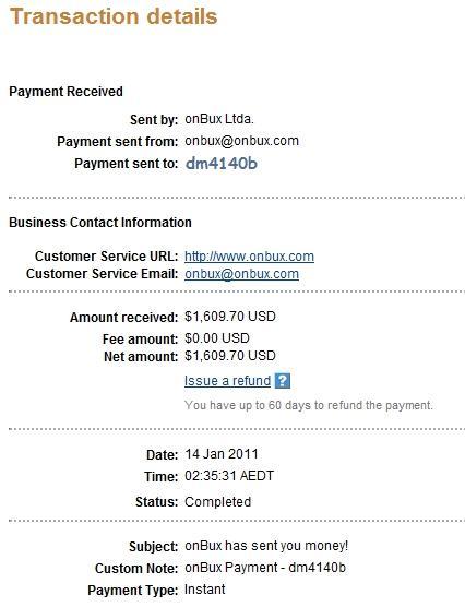 Užsidirbti pinigų paspaudimais internete