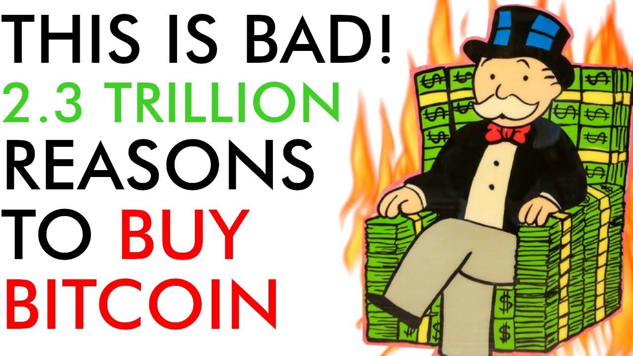 virvelės uždirba pinigus ant bitkoinų