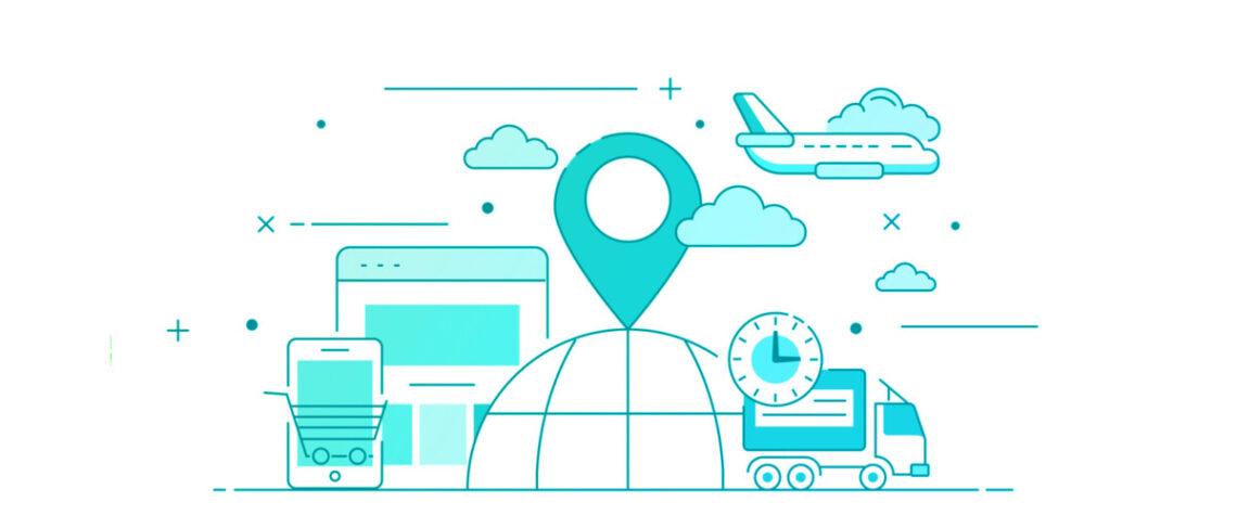 Prekybos internetu galimybė, E-prekyba   AIVA SISTEMA - verslo valdymo sprendimai