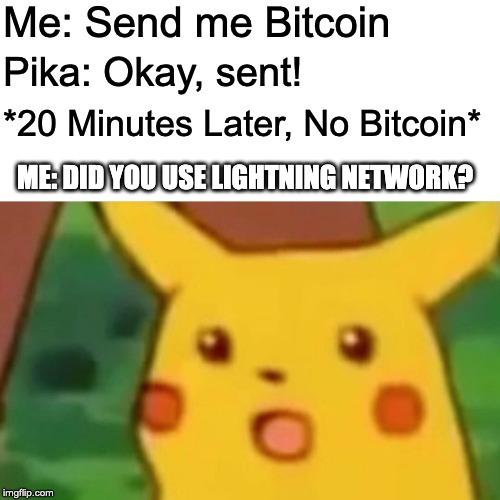 Bitcoin pikas)