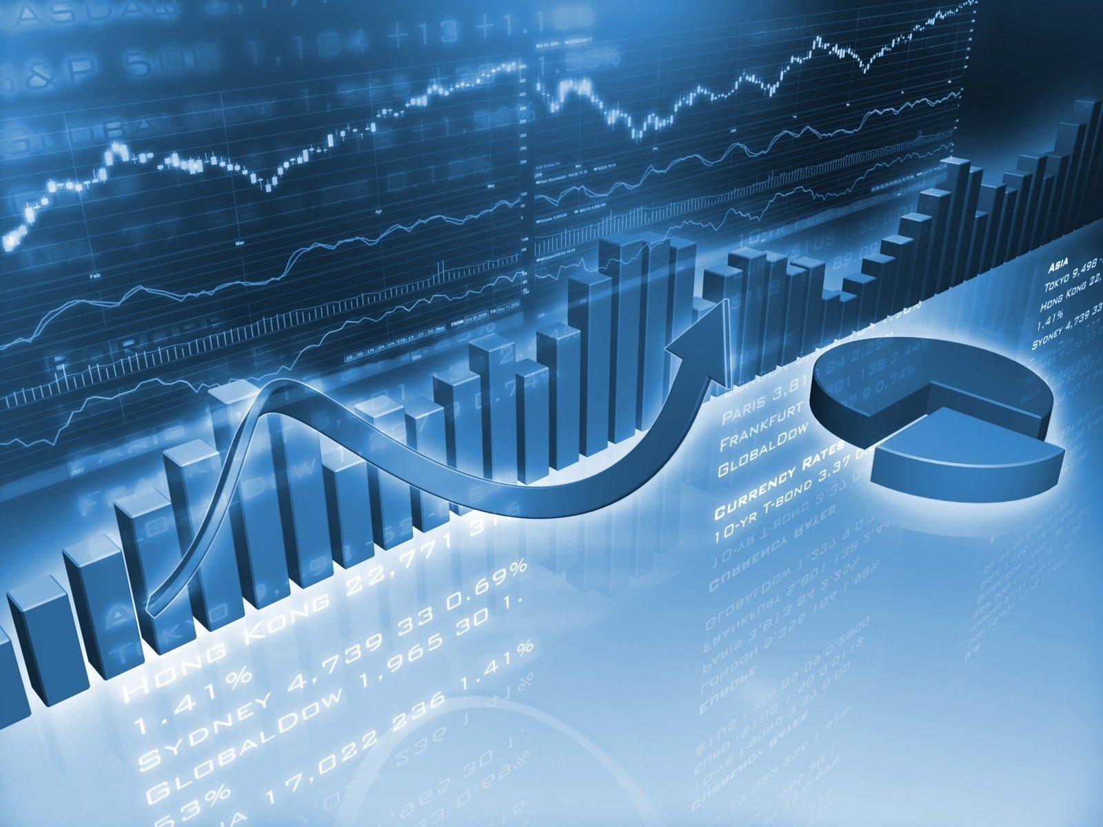 Finansinių priemonių rinkų įstatymas