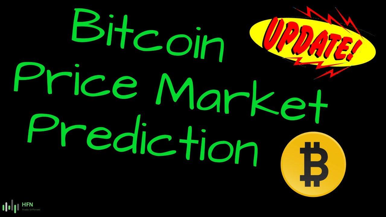 užsidirbti pinigų dėl Bitcoin svyravimų)
