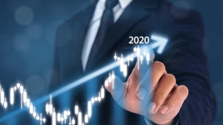pasirinkimo sandorių rinkos struktūra)