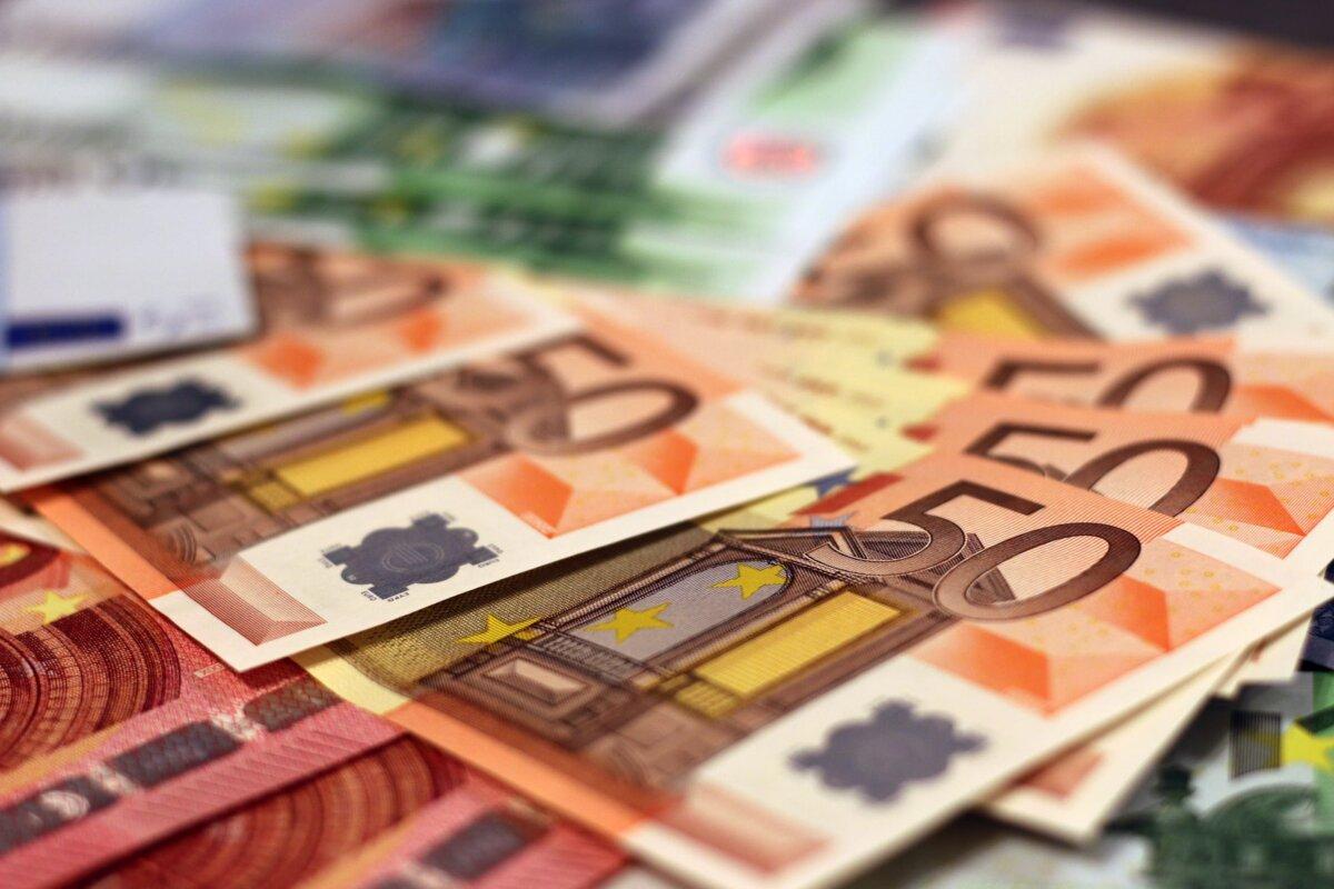 finansinių skolų pasirinkimo galimybės