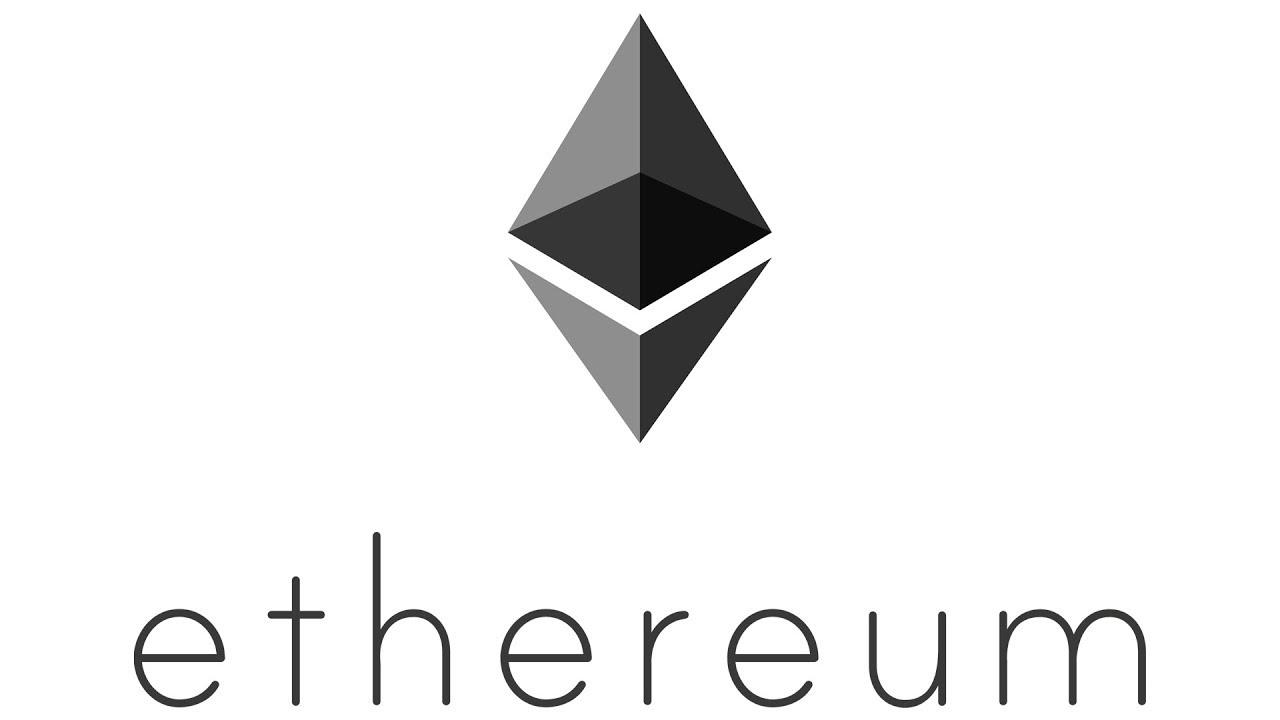 Kaip padaryti bitcoin dienos prekybos