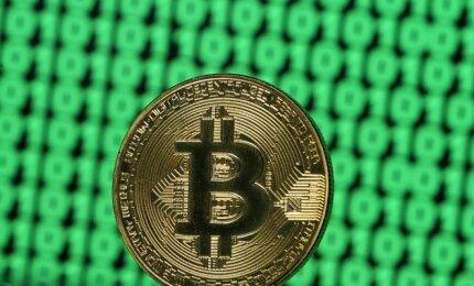 adbtc viršų bitkoinas vidinė opciono kaina