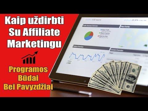 elektroniniai pinigai, kaip užsidirbti pinigų biržoje Ar realu užsidirbti pinigų internete