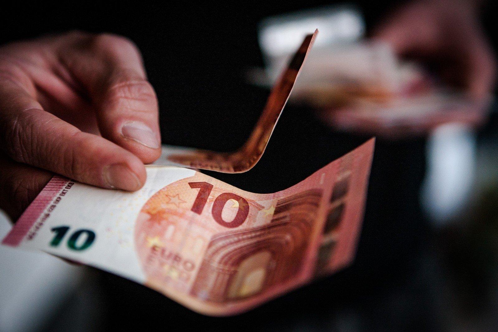 Pinigų pratęsimas naršyklėms uždirba pinigus internete