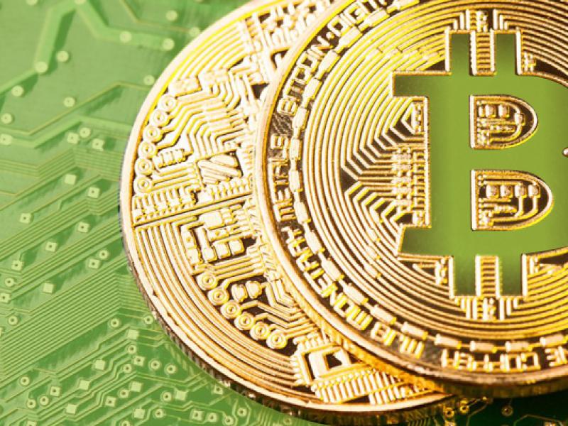 pirkti bitkoiną estijoje
