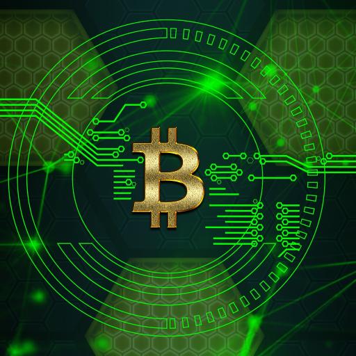 bitkoino klientas