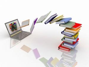 mokymosi galimybes