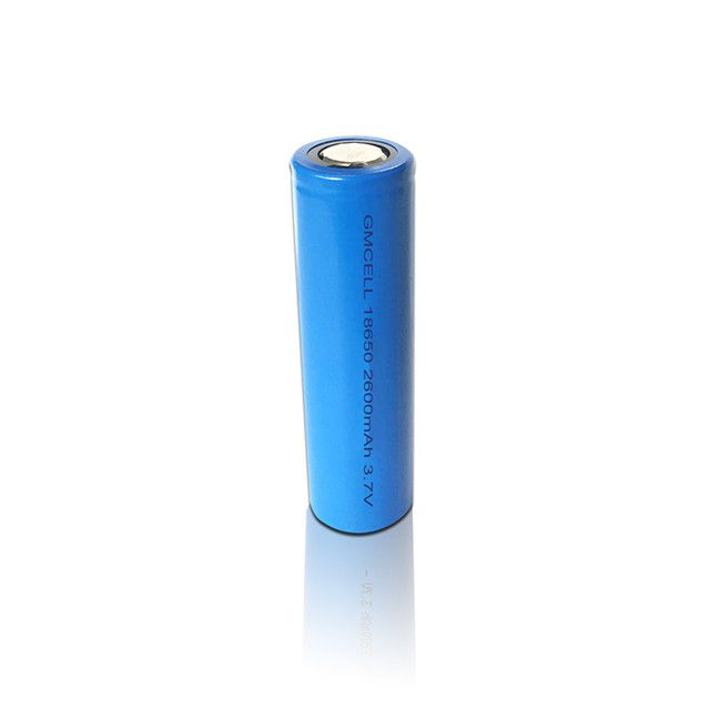 Tips and Tricks for Prolonging Usage of Li-Ion Battery