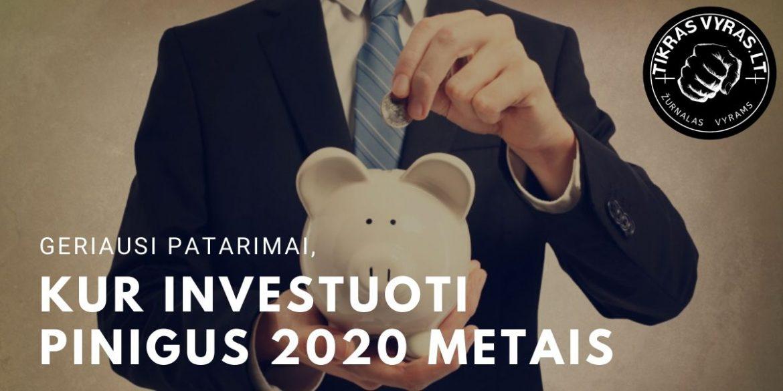 greitai uždirbti 1000 be investicijų