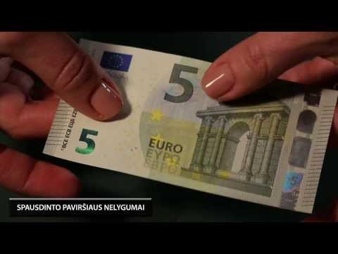 dvejetainiai opcionai pinigai