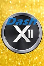Išimkite kriptovaliutą į xbox kortelę