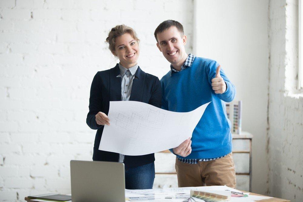 Sėkmingas verslas: investicijos atsiperka per 9 mėnesius