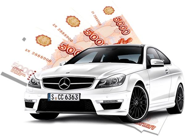užsidirbti pinigų asmeniniame automobilyje)