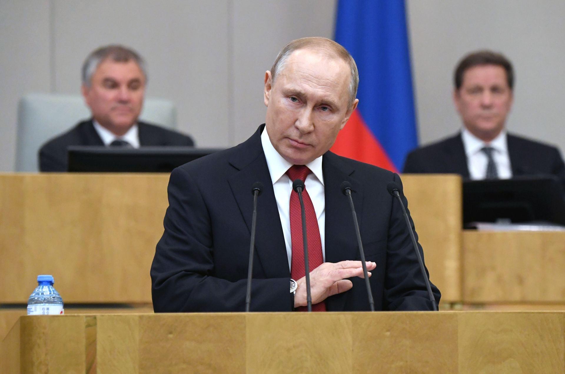 deputatai internete praneša apie savo 2020 metų pajamas)
