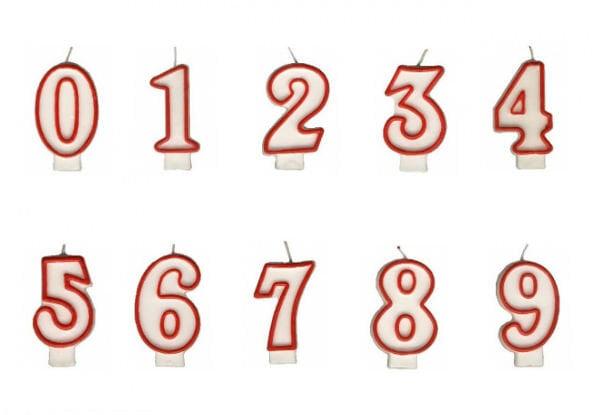 kalendorius pasiskirsto pasirinkimuose