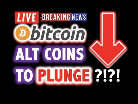uždarbis bitkoinų apžvalgose