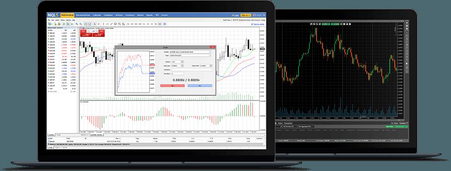 Understanding Brokers Options Trading Forex Binari demonstracinės sąskaitos apžvalgos