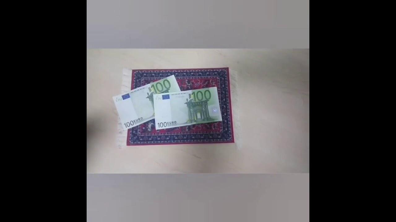 kaip užsidirbti pinigų per valandą)