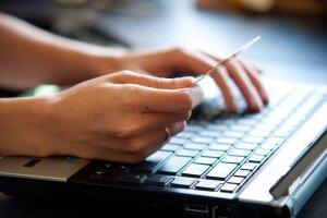 Internetiniai uždarbio vadovai Tavo komentaras
