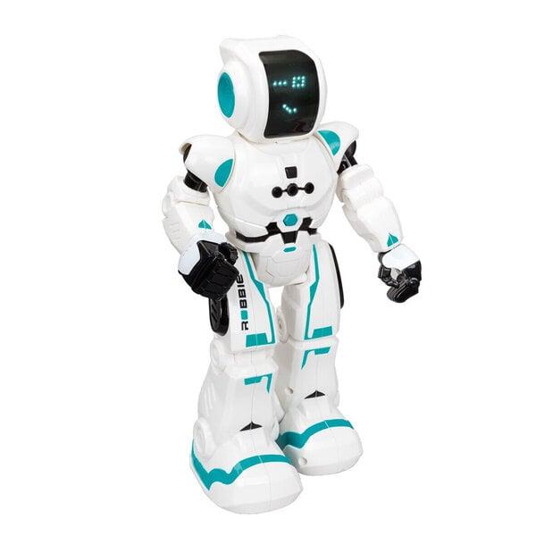 prekybos robotų šaltinių kodai)