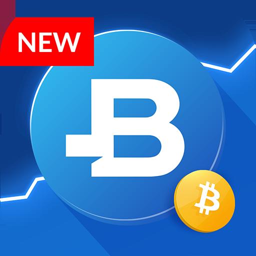 lengviausias būdas užsidirbti bitkoinų)