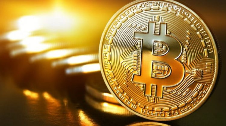 interneto pinigai bitkoinai