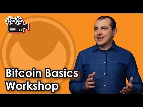 asik Bitcoin pirkti