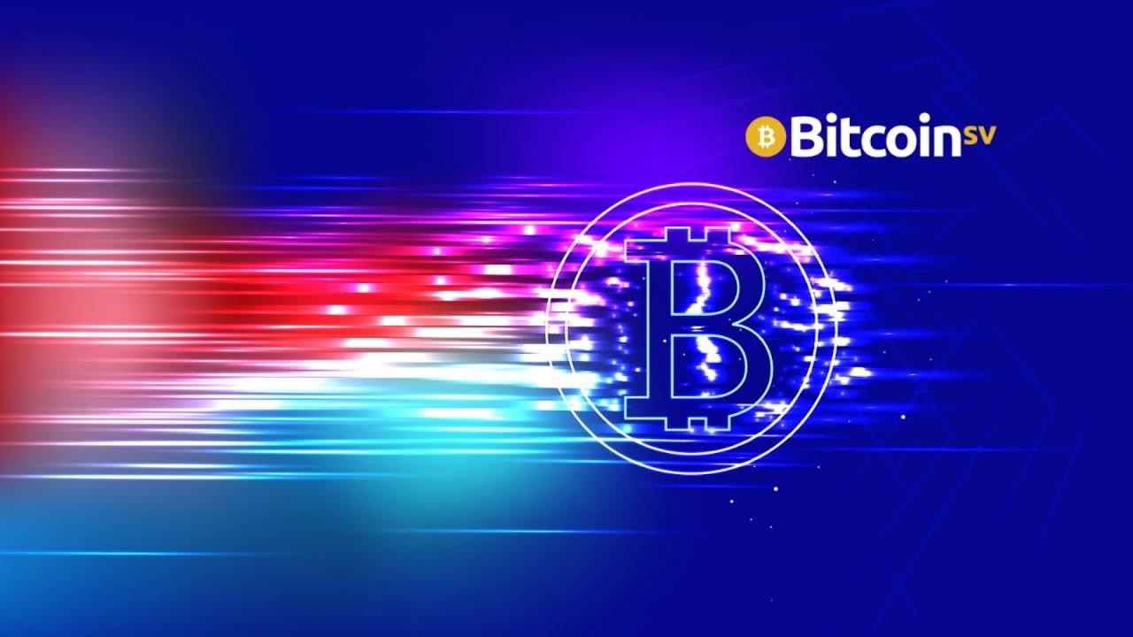 uždirbti bitkoiną per 2020 m)
