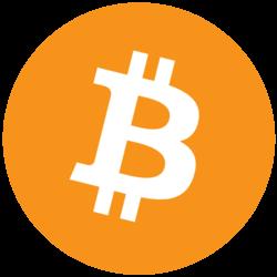 cme bitkoinas