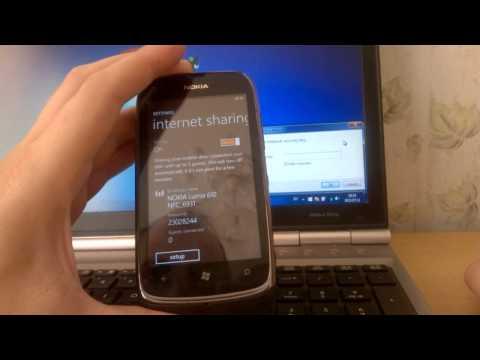 ar galima užsidirbti bitkoinų Windows telefone)