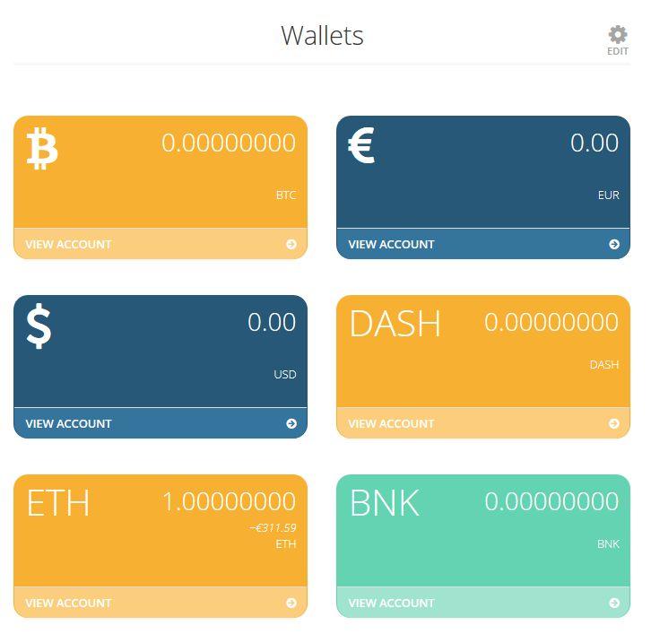 Kaip gauti 1 bitcoin. Būdas gauti bitcoin greitai, kaip gauti bitcoin?