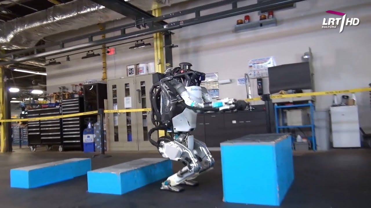 prekybos robotai dvejetainiams opcionams