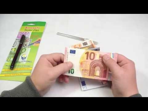 ar realu pradedančiajam užsidirbti pinigų dvejetainiams opcionams užsidirbti pinigų aukcione