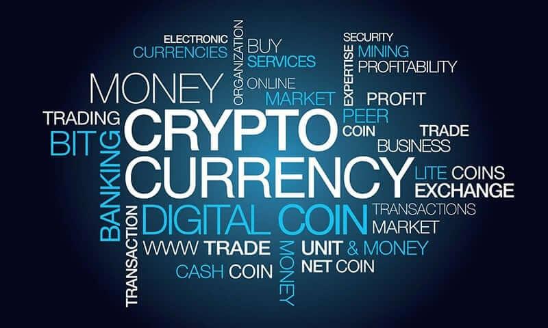 uždirbti bitkoiną per 2020 m
