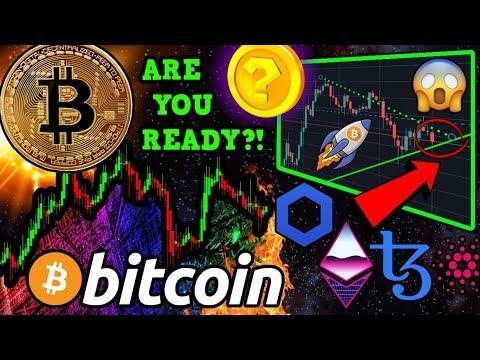 Bitcoin istorija, kasyklos, kainos pokyčiai, ateitis Kiek yra satoshi doleriais