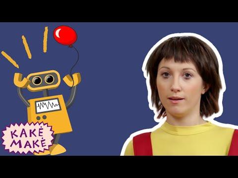 Ar yra dvejetainiai robotai - Robotas Dvejetainė parinktys Prekiautojo draugų