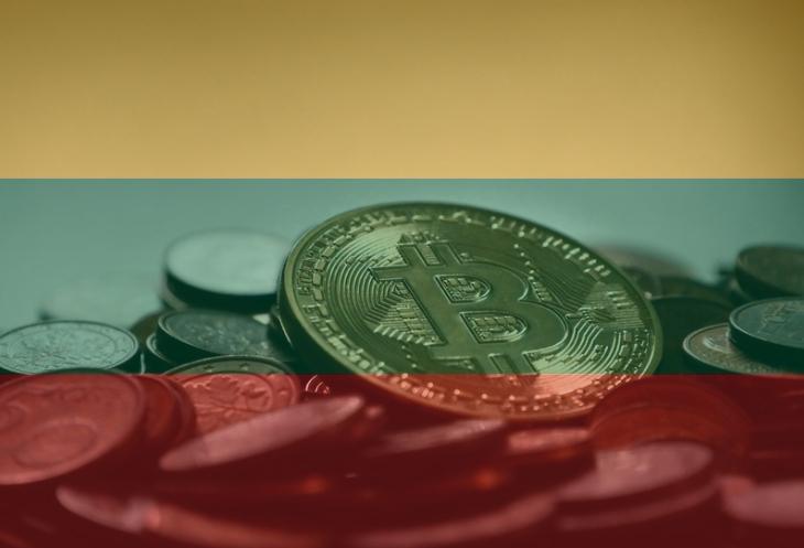 Kanadoje atlyginimai jau mokami ir bitkoinais - baltasisvoras.lt